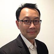 Dr. Kim Loh